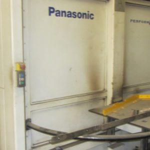 Panasonic YA-1NAR81E00
