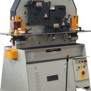 HPK60 Hydraulic