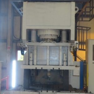 EMC 400 LVD