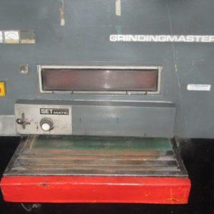 Grindingmaster Mcsb-900