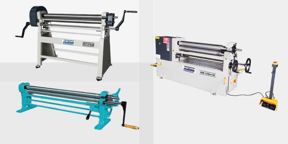 Sahinler Amp Isitan Zebra Worldwide Machinery Ltd