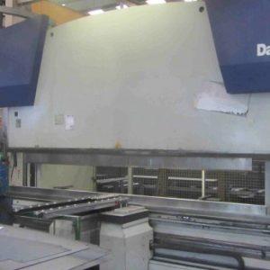 Darley EHP-LS 320.43/37