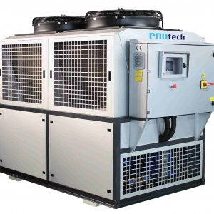 New CNC laser chillers for sale